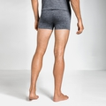 Men's PERFORMANCE LIGHT Sports-Underwear Boxers, grey melange, large