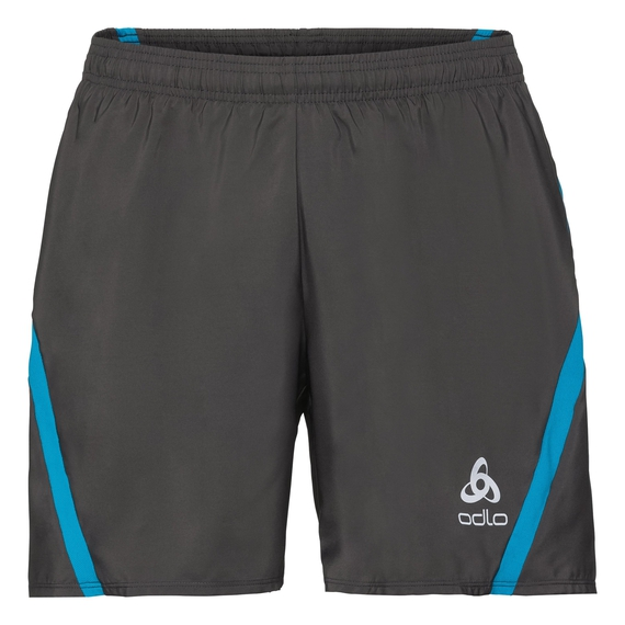 585555ec49ac5 Short SPECIAL RUNNING BTS - Outlet % | Odlo Vêtements de sport