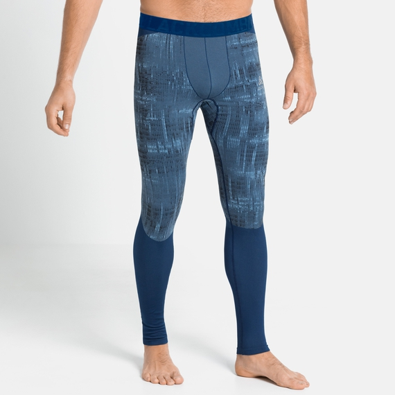 Men's BLACKCOMB Baselayer Bottoms