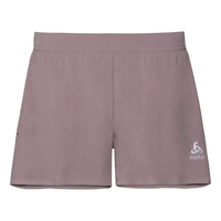 Damen ZEROWEIGHT Shorts, quail, large