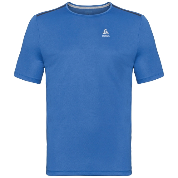 BL TOP F-DRY PRO, nebulas blue, large