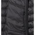 Veste isolante COCOON N-THERMIC WARM pour femme, black, large
