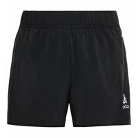 Men's MILLENNIUM Shorts, black, large