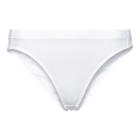SUW Bottom Brief ACTIVE Cubic LIGHT, white - snow white, large