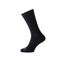 Socks long ORIGINALS Warm, black, large
