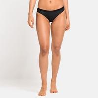 Culotte de sport ACTIVE F-DRY LIGHT ECO pour femme, black, large