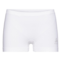 Women's PERFORMANCE LIGHT Panty, white, large