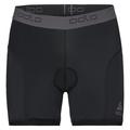 SUW Bottom Active BREATHE LIGHT Panty, black, large