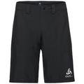 Shorts MORZINE ELEMENT, black, large