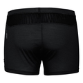 SUW Bottom Boxer NATURAL + CERAMIWOOL LIGHT, black, large