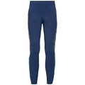 Pantalon AEOLUS pour homme, estate blue, large