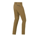 SPOOR  pants, dull gold, large