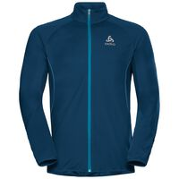 Jas ZEROWEIGHT WINDDICHT WARM, poseidon, large