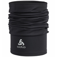 CERAMIWARM PRO Tube, black, large