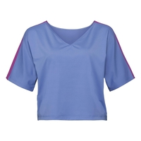 Sweat-shirt ULTRA VIOLET, persian jewel, large