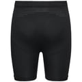 PERFORMANCE LIGHT-basislaagshort voor heren, black, large