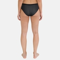 Women's ACTIVE F-DRY LIGHT Panty, black, large