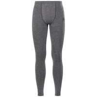 PERFORMANCE EVOLUTION-sportonderbroek voor heren, grey melange, large