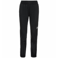 Women's ZEROWEIGHT WINDPROOF Pants, black, large