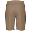 Shorts KOYA COOL PRO, lead gray, large