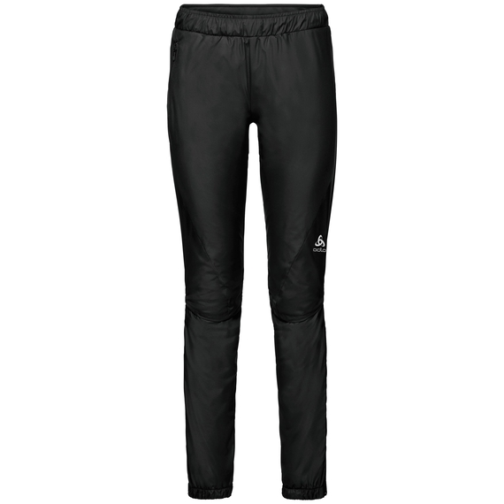 Pants MILES Light, black - black, large