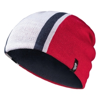 Beanie PAL, chinese red, large