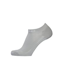 Socks invisible CERAMICOOL INVISIBLE, white, large