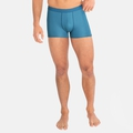 Men's ACTIVE F-DRY LIGHT Boxers, blue coral, large