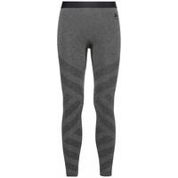 Pantaloni intimi KINSHIP LIGHT da uomo, grey melange, large