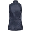 Vest OMNIUS Light, diving navy, large
