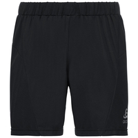VELOCITY LOGIC LIGHT Shorts, black, large