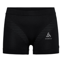 Women's PERFORMANCE X-LIGHT Panty, black, large