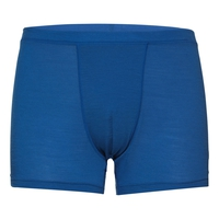 SVS BAS boxer NATURAL + CERAMIWOOL LIGHT, energy blue, large