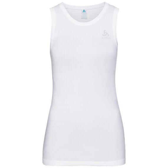 PERFORMANCE LIGHT Unterhemd, white, large