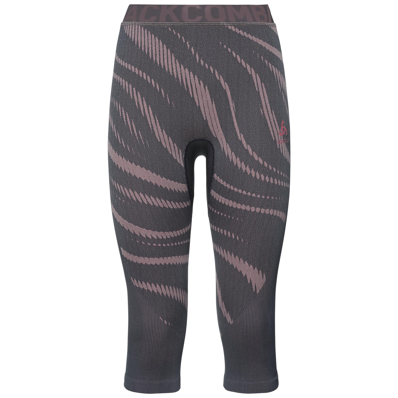 Sportbekleidung für Damen 3