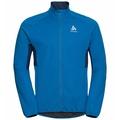 Men's AEOLUS ELEMENT Jacket, directoire blue - estate blue, large