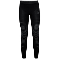 Women's PERFORMANCE LIGHT Base Layer Pants, black, large