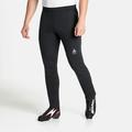 Pantalon AEOLUS ELEMENT pour homme, black, large