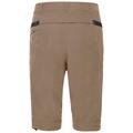Shorts SAIKAI COOL PRO, lead gray, large