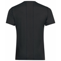 CERAMICOOL ELEMENT-T-shirt voor heren, black, large