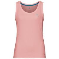 KUMANO F-DRY Unterhemd, blossom, large