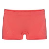 Women's PERFORMANCE EVOLUTION Sports UInderwear Panty, dubarry - blossom, large