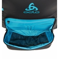 PRO SLOPE PACK 80 Backpack, black, large