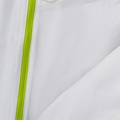Herren FLI LIGHT Midlayer, macaw green, large