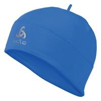 Bonnet POLYKNIT WARM, directoire blue, large