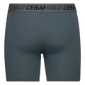 Boxer CERAMICOOL, dark slate, large