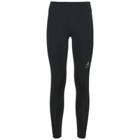 7/8-legging OMNIUS, black, large