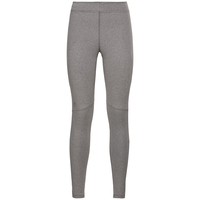 COCOONING Legging, falcon, large