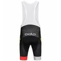 Tights short suspenders SCOTT SRAM RACING REPLICA, SCOTT SRAM 2020, large