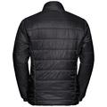 Veste isolante COCOON S-THERMIC pour homme, black, large